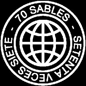 70sablesSello